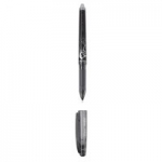 Cienkopis PILOT FRIXION POINT 0,5mm Czarny