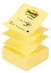 Bloczek 3M POST-IT Z-Notes R-330 76x76mm 100k FT510000092