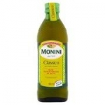 Oliwa z oliwek Monini 750ml